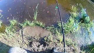 Цаган аман базы отдыха и рыбалки