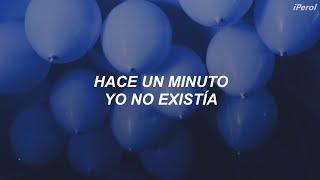 AJR - Birthday Party // Español