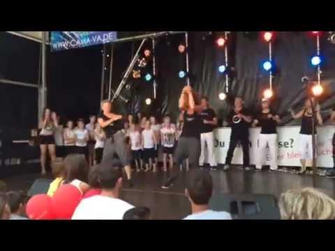 Ibiza singleurlaub