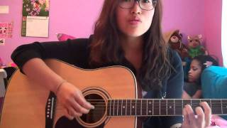 One Day By Chris Crocker Cover By MissJulyK