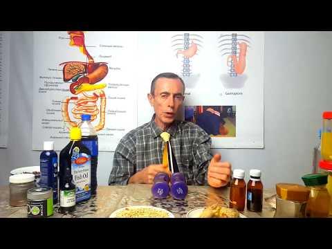 Кодировка от алкоголя медом