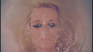 Became a Blur Music Video