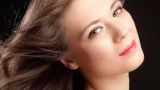 Sergei Rachmaninoff. Piano Concerto no. 2 opus 18 - Anna Fedorova