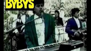 CANTA CORAZON   LOS BYBYS
