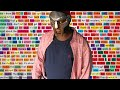 MF DOOM - Figaro | Rhymes Highlighted