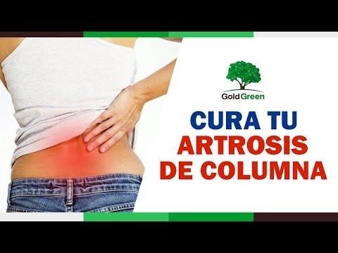 Que puede hacer daño en la espalda debajo de la cintura