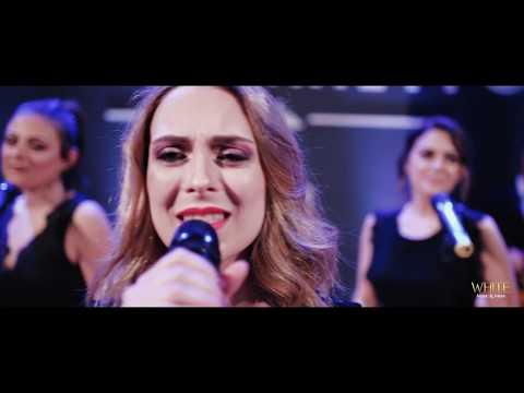 White Music&More Renderà il tuo Party Esclusivo Roma Musiqua