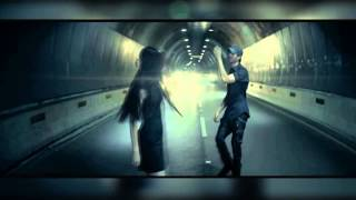 Bailando_Video Remix__Enrique_Iglesias Video V- Dj Daniel Cua -Audio Dj jonathan_martinez