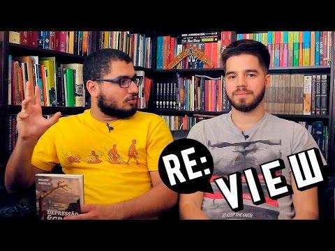 DEPRESSÃO E GRAÇA | RE:VIEW #71