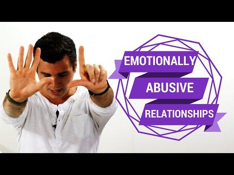Dating Profil Beispiel: So schreibt Dich Dein Traumpartner an - blogger.com