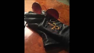 RnR Affair Remix by Prince and 3RDeyegirl