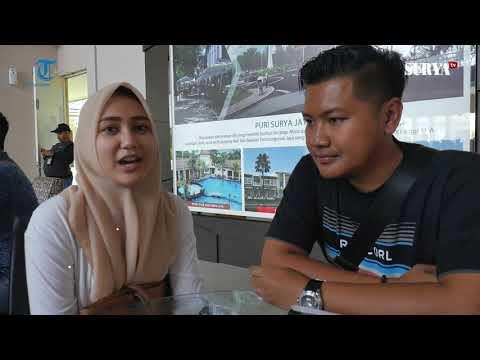 mp4 Developer Jayaland Surabaya, download Developer Jayaland Surabaya video klip Developer Jayaland Surabaya