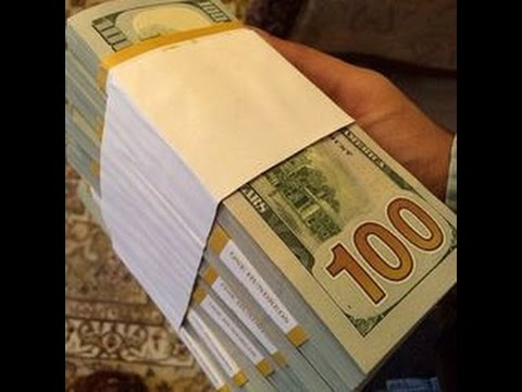 How To Make Money On The Internet at Home $1500