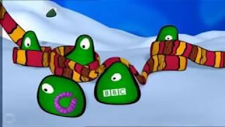 (Reuploaded) CBBC Blobs ID's (2002-2005 & 2006-2009)