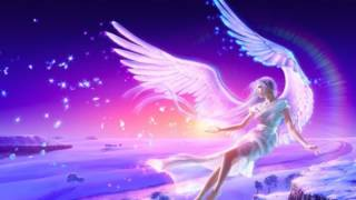 Paint You Wings - All Time Low        Nightcore