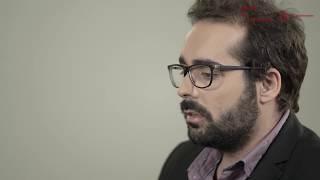 Nueva puntuación para el riesgo de infección de dispositivos. Jorge Calderón-Parra