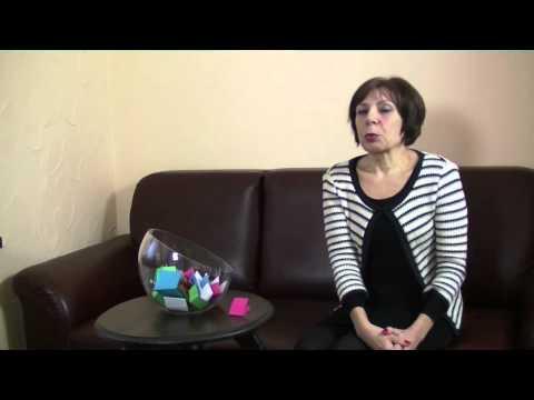 Kodowanie alkoholu Kiszyniówa