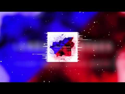 PrzemoooDj's Video 145501533331 LnRow_gMjXM