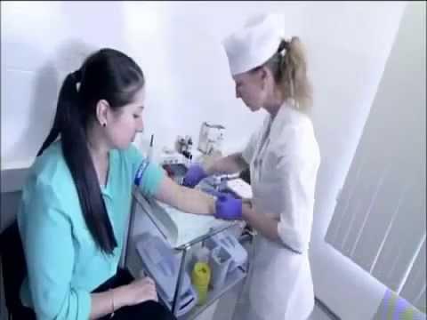 Жировой гепатоз печени симптомы и лечение и диета