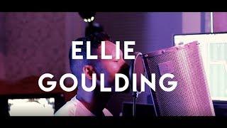 Ellie Goulding, Diplo, Swae Lee   Close To Me (Official Video)