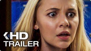 GOOSEBUMPS 2 Trailer 2 (2018)
