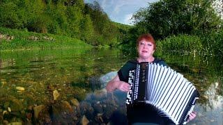 ♥ Позови меня ♥ Потрясающая песня под баян ♫ Call me. Awesome song by an accordion! ♫ Играй гармонь