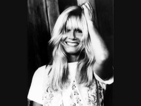 Kim Carnes - If you don´t want my love.wmv