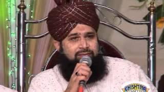 Be Khud Kiye Dete Hain Must Watch   Owais Raza Qadri   Mehfil E Naat India Haji Ali 2005