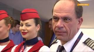 Хоть вслепую, хоть с горящим двигателем - украинский герой-пилот рассказал, как сажал самолет