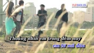 Nàng - Hồ Quang Hiếu (BEAT)