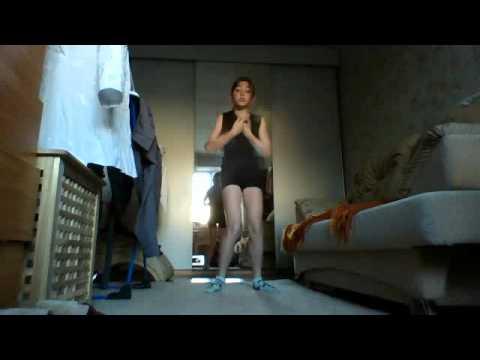 Видео c веб-камеры от  4 октября 2015 г., 13:38