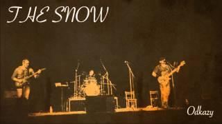Video Odkazy - THE SNOW