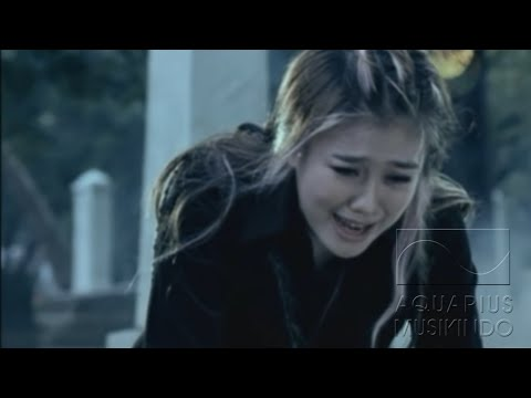 Agnes Monica - Tanpa Kekasihku | Official Video Mp3