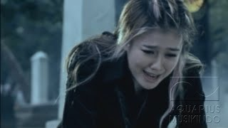 Agnes Monica - Tanpa Kekasihku | Official Video