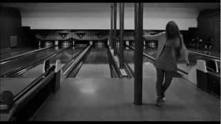 The Creeping Ivies - Rock N Roll Ghost