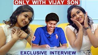 actor vijay son - 免费在线视频最佳电影电视节目 - Viveos Net