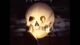 Def Leppard Miss You In A Heartbeat
