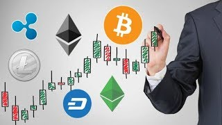 How to earn free BTC, ETH, LTC, Ripple coin daily with telegram bot