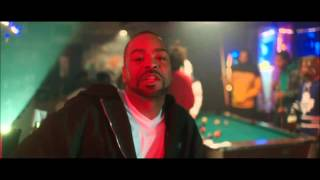 Method Man - Trillmatic [ASAP-free edit]
