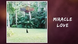 Matt Corby   Miracle Love (Full Lyrics)