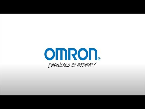 Omron Blood Pressure Monitors Advanced Accuracy Overview