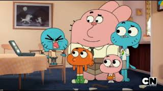 gumball full episodes the