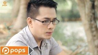 Thân Phận Nghèo   Huỳnh Nguyễn Công Bằng [Official]