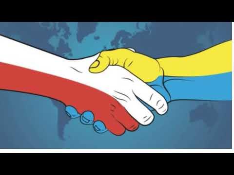 Польща Скасувала Робочі Візи для Українців! Новий порядок працевлаштування