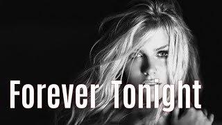 Forever Tonight -- LinijaStila 2018