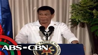 [ABS-CBN]  WATCH: ABS-CBN News Live Coverage | 14 August 2018