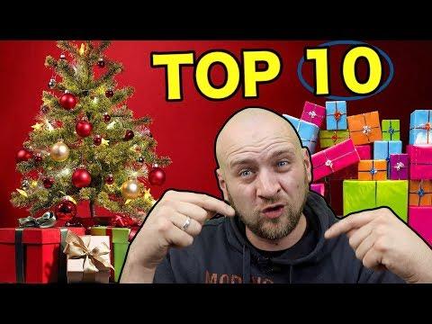 ✅ Top 10 Geschenke für Jungs 2019