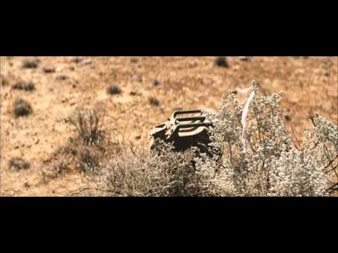 Tracks (International Trailer 2)