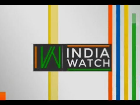 India Watch, 20th June 2019