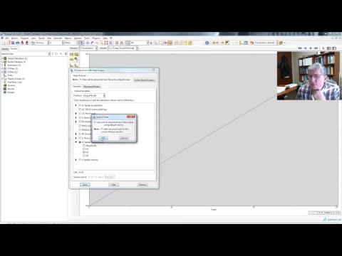 abaqus plasticity bar with plots - игровое видео смотреть онлайн на